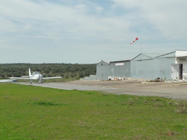 Schnupperkurs Im Ultraleicht - Probefliegen - Fu00fcr Einen Tag Pilot
